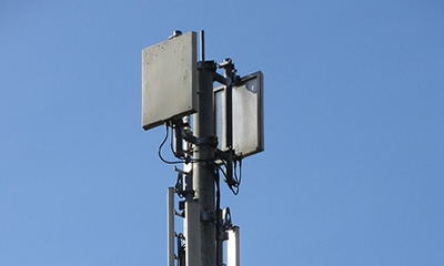 Overview Of The Telecommunications Market